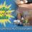 Puntos informativos –  Limpieza viaria – Del 1 al 5 de octubre