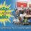 Puntos informativos –  Limpieza viaria – Del 15 al 19 de octubre
